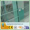 2m plastic coated Welded mesh