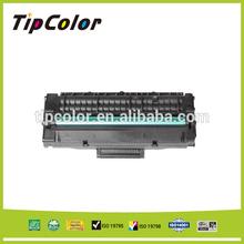 Details About Copier Compatible Ricoh SL310 Toner Cartridge