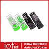 Marketing Gift USB Flash Drive with Free Logo