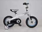 Royalbaby 14 inch children bicycle kids gas dirt bikes for sale cheap