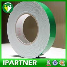 chilli pepper distributors hot sale blue film die cutting foam adhesive tape