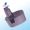 Cordless drill battery for dewalt 18v battery NIMH replacement dewalt battery