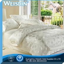 wedding manufacter 100% cotton high performance-price ratio bedding sets