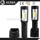 AM-7703B waterproof led work lamp flood light