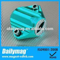 pivot raizin vs-1 90% digital volt stabilizer fuel saver regulator red