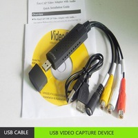 computer accessory high resolution image capture card