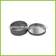 Super quality hot sell custom aluminum dry powder can