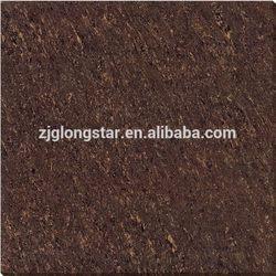 Customized hot sell vinyl floor tile polish