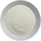 Vegetable Powder (Garlic Powder)