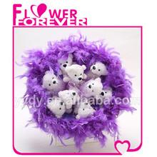 china distributor wanted souvenir wedding gift