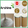 Grado farmacéutico de china proveedor alibaba expresar la materia prima de losartán, de potasio de losartán