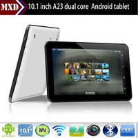 "10inch 2014 best sell model android4.2 os tablet pc computer 1024*600 15.6"" inch tablet pc laptop"