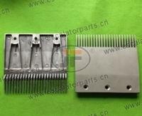 Thyssen FX833 Walkway Comb Plate 4090150000
