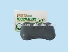 hotel mini brand natural hand soap
