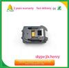 New Makita Battery bl1830 18v 3ah lithium ion rechargeable for makita power combo kits