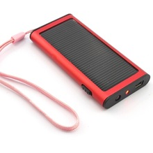 rohs solar cell phone charger cheap solar mobile phone charger portable solar charger for samsung mobile phone