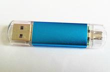 Life warranty otg usb flash drive mobilephone usb stick,Smart Phone otg USB Flash Drives pen drives