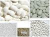 all types of chinese bulk beans / white bulk beans / red chinese bulk beans /