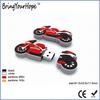 Racing motorcycle USB stick, motorcycle USB flash, motorbike USB drive (XH-USB-076)