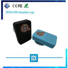 Hifi high end unique design 5w*2 portable bluetooth speaker siri nfc all mic siri nfc