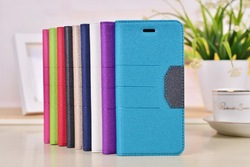 Mobile Phone accessories for iphone 6,for iphone 6 shell