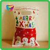 Yiwu China shopping promotional plastic bag