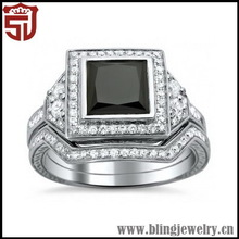Top Quality New Products Latest Diamond Ring Insurance