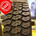 Primewell neumáticos 1200r24 de neumáticos de camión