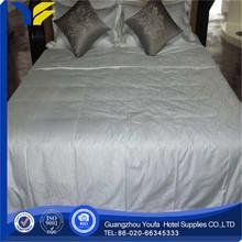 full bed Guangzhou 2014 sheet bedding basketball