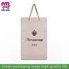 Professional bespoke good price kraft paper package bag fried chicken bag
