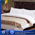 hotel tarja atacado móveis chiniot percal tecidos para lençóis
