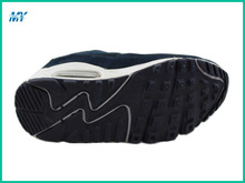 2014 cheap launches and durable female athletic tennis shoes