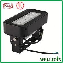 High Quality Top10 Best Sale!! High Brightness 10w led emergency lights