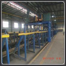 3dya2 3dya2 approved vendor eyebolt magnet 25 lb 2.035 in dia connect steel warehouse column