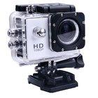 SJ4000 Video Camera