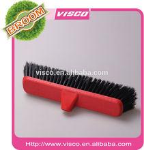 Escoba Escobillon Escovas Floor Broom VA126