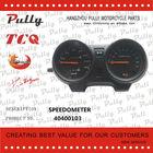 High Qualityl Universal Moto Speedometer Motorcycle Parts