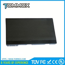 Replacement Tommox laptop battery compatible for acer 5520 battery