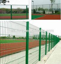 folding metal dog fence
