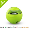 factory price cheap manual portable mini hi fi bluetooth motorcycle speaker