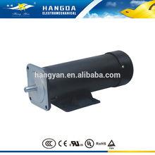 2014 new designed 800w vibrator massage motors 220v