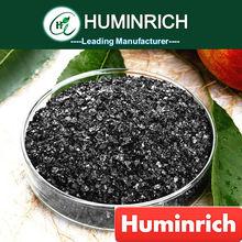 Huminrich Agricultural Chemical Humic Acid Organic Fertilizer Humus
