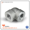 hp carbon steel pipe fitting lateral tee in construction