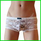 sexy men underwear men sex image