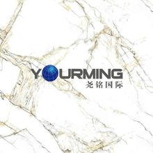 ivory white marble like vitrified tile floor tile