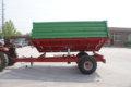 7cx-5t caminhão semi reboque tratores fazenda usado carro reboque para venda no reino unido