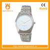 international wrist watch brands style watch