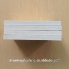 pvc foam board/pvc sheet for kitchen cabinet