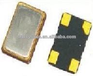 Haute précision 5.0 * 3.2 mm - / + 0,1ppm 16.384 MHz OCXO
