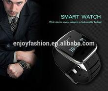 2014NEW HK sourcing fair hot! newest bluetooth speaker watch